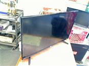 ROKU Flat Panel Television TCL 32S3750